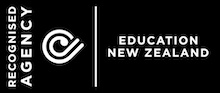 New zealand Education Agent